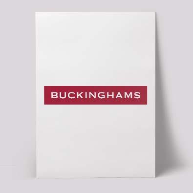 Buckinghams-Logo.jpg