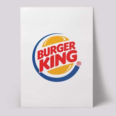 Burger-King-Logo.jpg