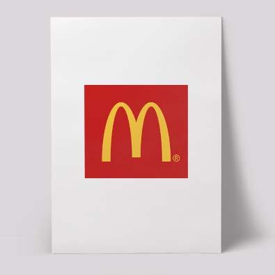 Mc-Donalds-Logo.jpg