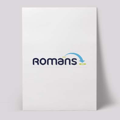 Romans-Logo.jpg