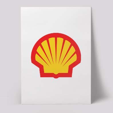 Shell-Logo-1.jpg
