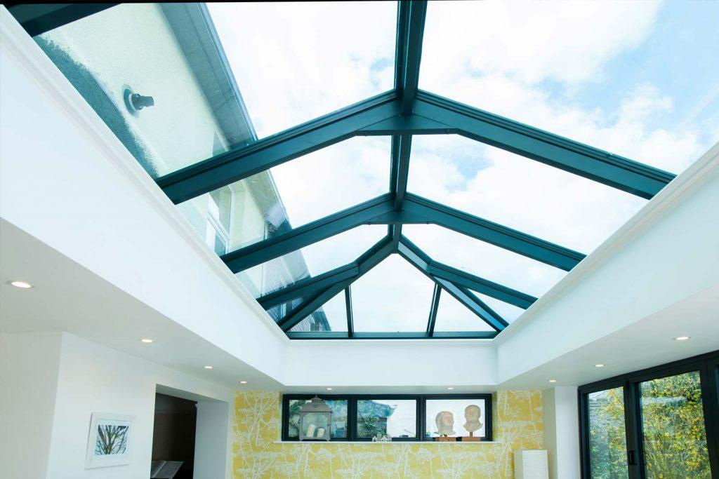 A Beginners Guide to Buying a Skylight or Roof Lantern ...