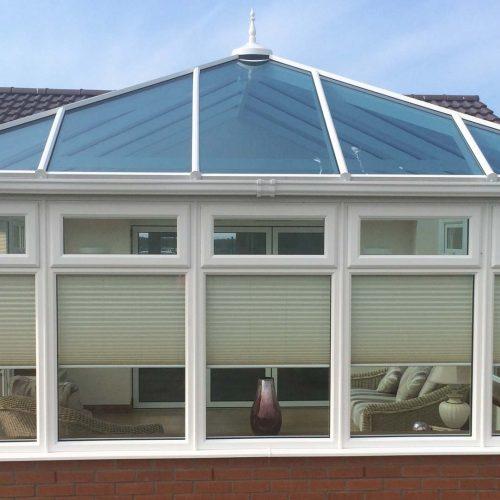 Roof-Upgrades-5