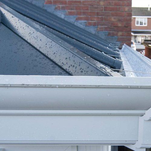 Roof-Upgrades-3