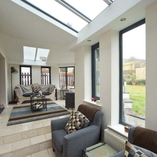 Roof-Upgrades-2