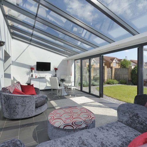 Roof-Upgrades-1